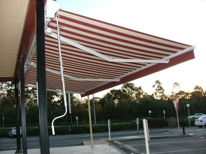Sydney Blinds Shutters Awnings Curtains