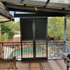 Aluminium Shutters Sydney Peakhurts